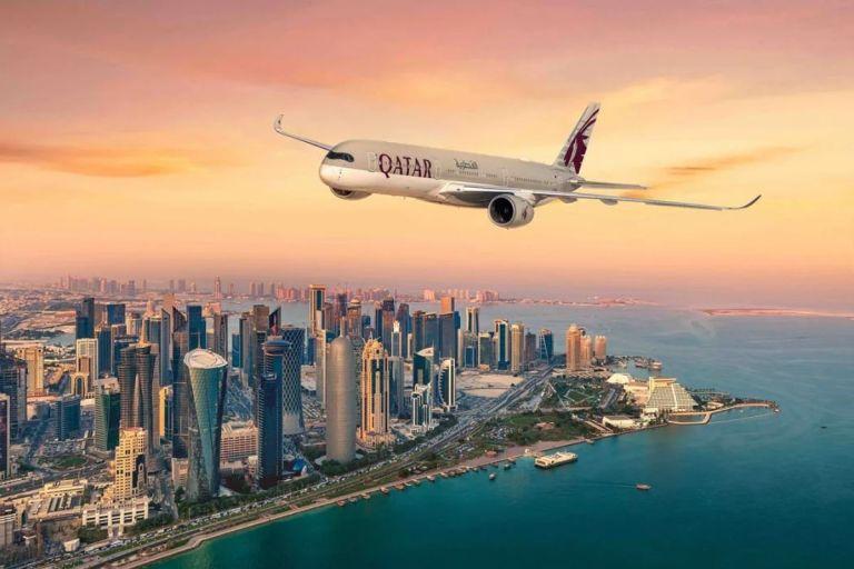 Qatar New Travel Policy