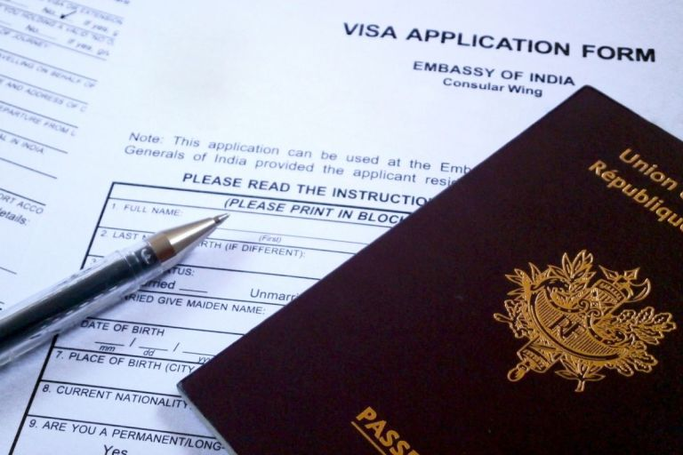 India Issues New Guidelines For Tourist Visa
