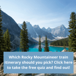 rocky mountianeer ad