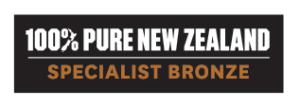 TNZ-NZSP-HORI-Bronze-CMYK-POS