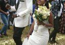 A Beautiful Love Story – Memorable Wedding
