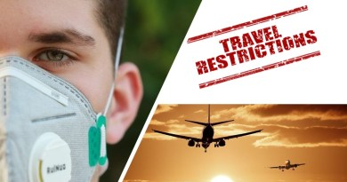 10 Valuable Tips for Travel During Pandemic