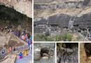 Patal Bhubaneshwar Cave Temples in Uttarakhand, India
