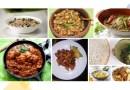 8 Delectable Savoury Kerala Christmas Recipes