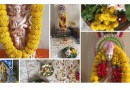 Saraswati Puja (Vasant Panchami) 2021