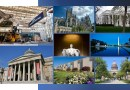 8 Renowned Places to visit in Washington DC, USA