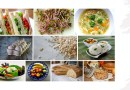 10 Healthy Indian Breakfast Recipes