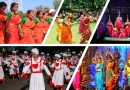 13 Popular Folk Dances of Goa