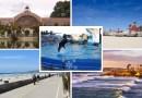 8 Splendid Places to visit in San Diego