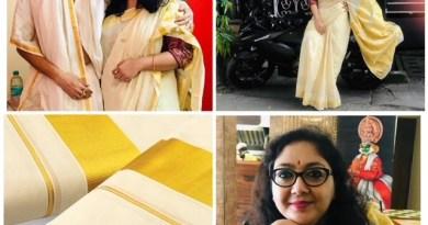 9 Authentic Handloom Destinations in India