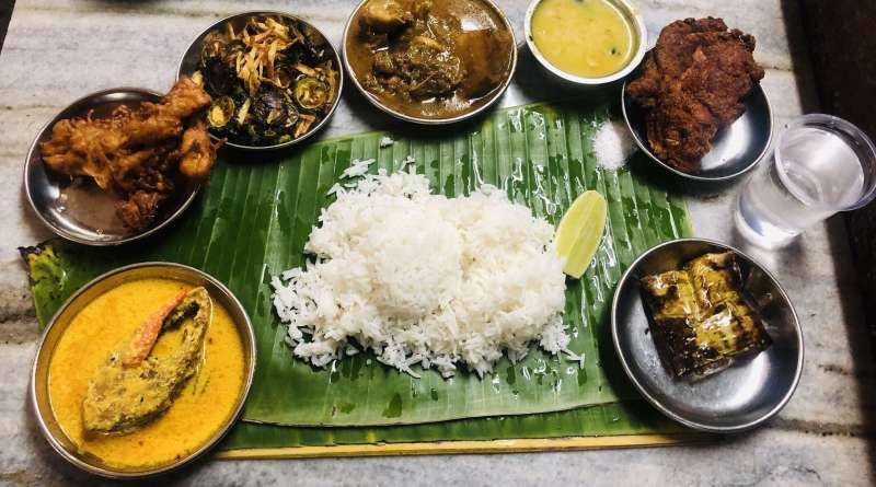 Pice Hotels – Pride of Kolkata in India