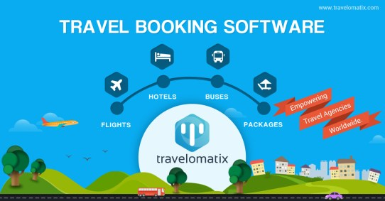 gds-booking-software