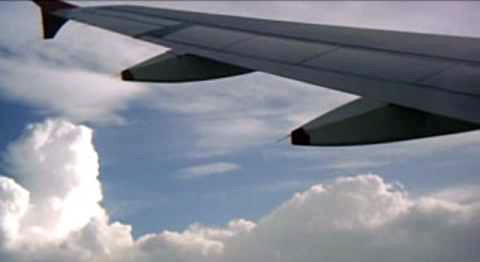Frequent Flyer Programs compared