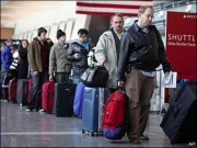 Baggage Fees (Source: AP)