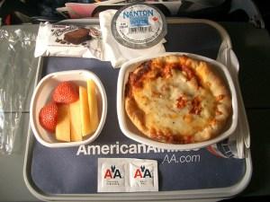 AA Food