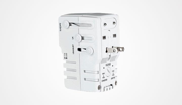 Conair Adapter