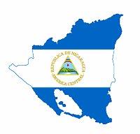 Nicaragua launches emergency helpline