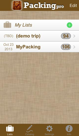 PackingPro5