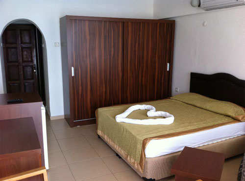 hotelstella3