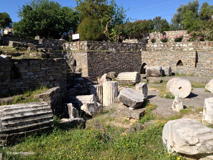 mausoleum12