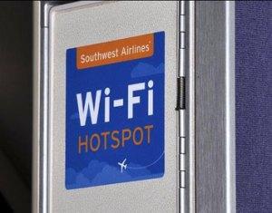 Southwest-Wi-Fi-hotspot