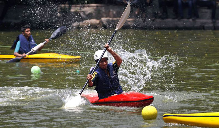 india-water-sports