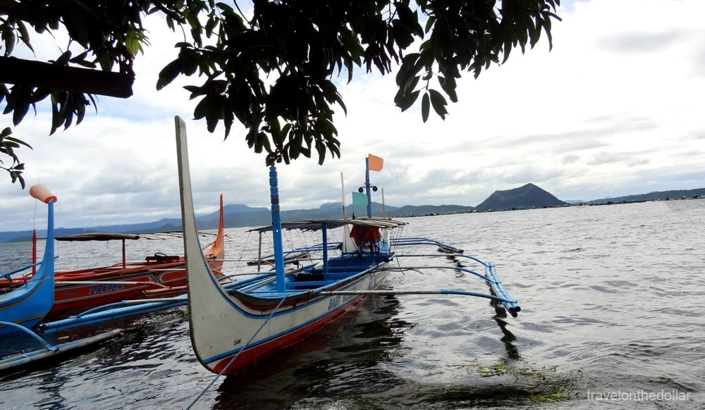 Taal_Lake_Philippines