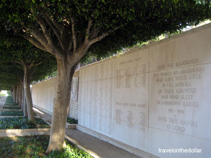 american_memorial3
