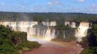 iguacu_falls1