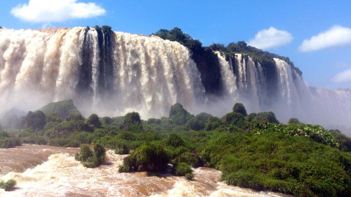 iguacu_falls2