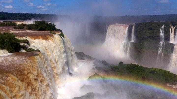 iguacu_falls6