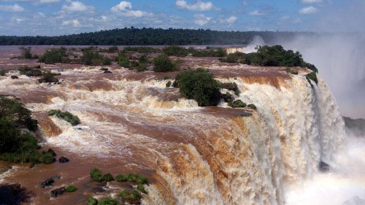 iguacu_falls7