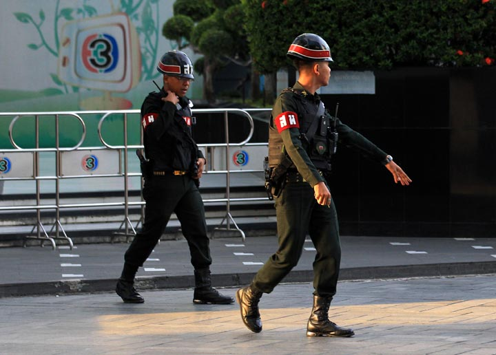 thailand_politics_sl104