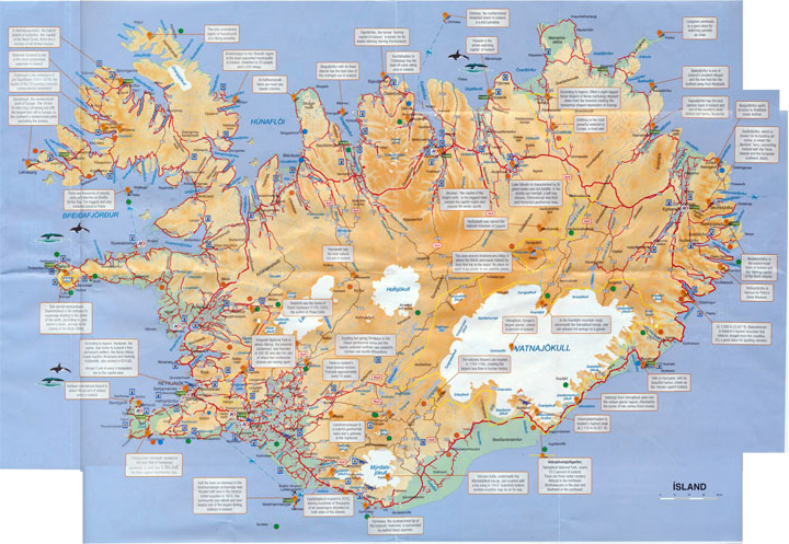 Iceland_Map_Small