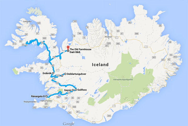 iceland_map_day1