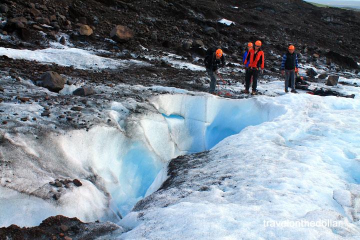 glacier13
