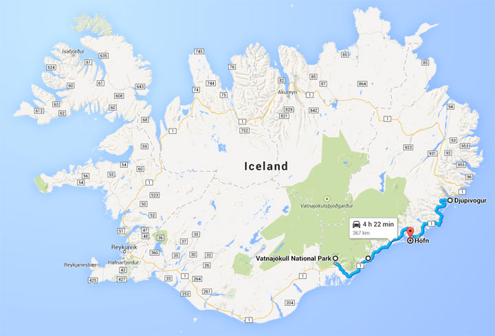 iceland_map_day6
