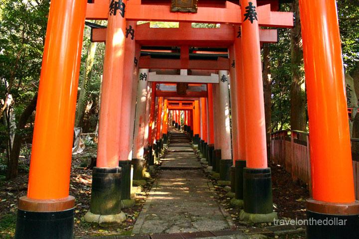 fushimi_inari10