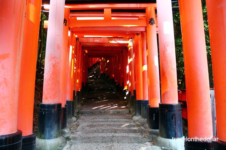 fushimi_inari8