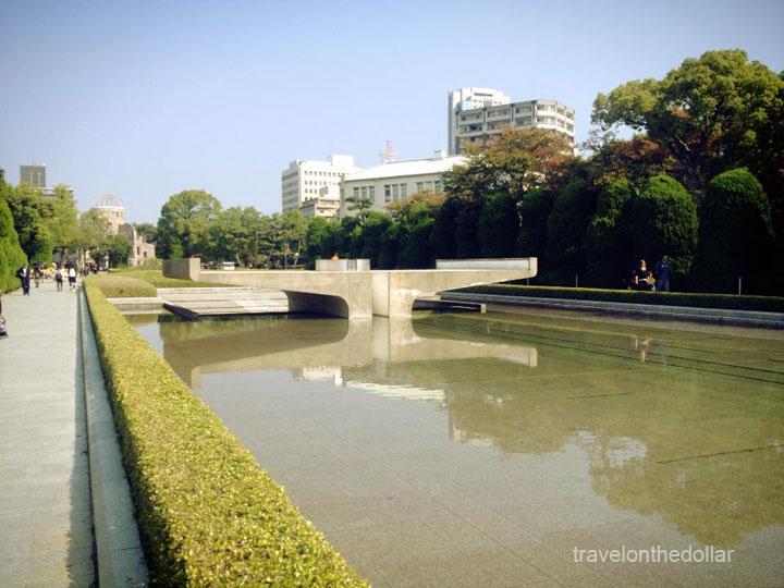 peace_memorial1