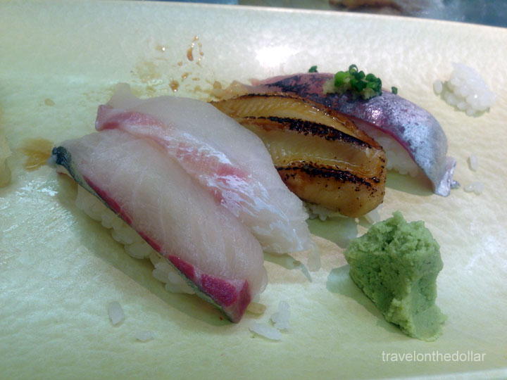 tsukiji1