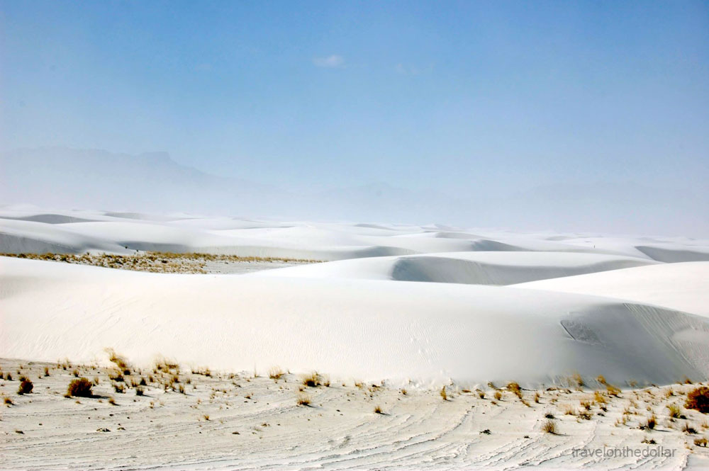 white_sands_nm1