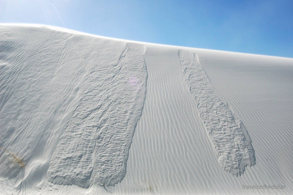 white_sands_nm3
