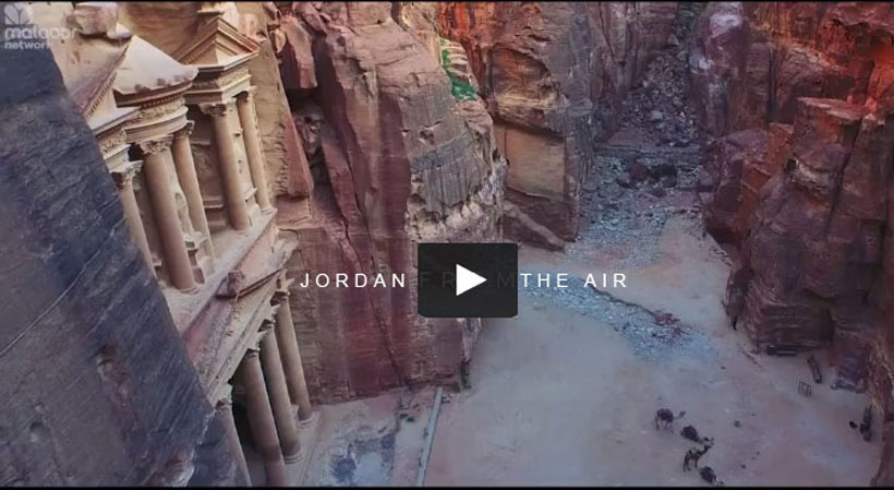 jordan_from_air