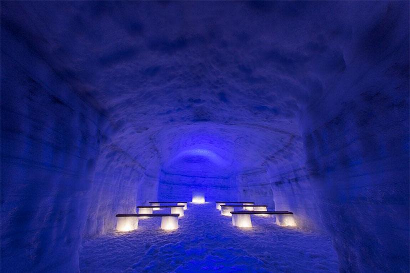 glaciercave2