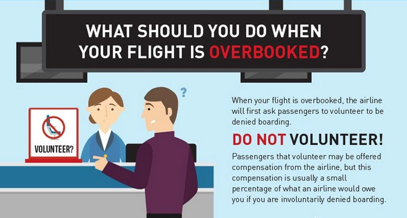 overbooked_flight
