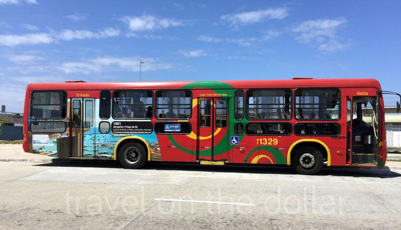 bus1001_salvador