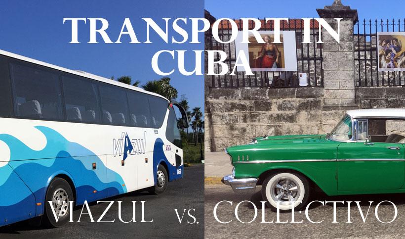 cuba_transport