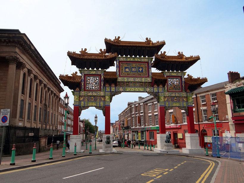 chinatown_liverpool