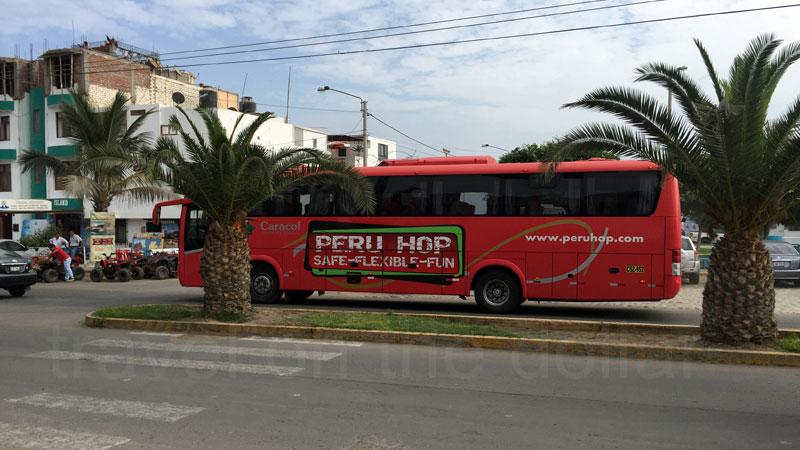 peruhop_bus
